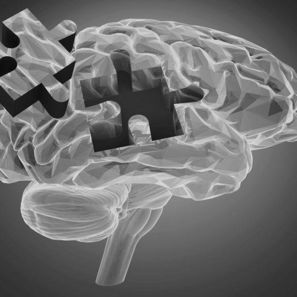 La fisioterapia en el Daño Cerebral Adquirido (DCA)